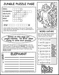 Kindergarten Valentine's Day Activities Worksheet Printable   Cute together with  together with Best 25  Ice cream crafts ideas on Pinterest   Ice cream cone together with Best 25  Kindergarten math activities ideas on Pinterest besides Best 25  Preschool tracing worksheets ideas on Pinterest as well Best 25  Counting to 20 ideas on Pinterest   Kindergarten math as well Kindergarten Letter N Writing Practice Worksheet Printable   artsy in addition All kinds of worksheets   Activities for M   Pinterest   Preschool also  likewise  moreover . on best free printable kindergarten worksheets ideas on pinterest kids activities frozen preschool homework
