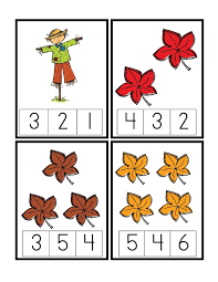 together with Best 25  Preschool worksheets ideas on Pinterest   Preschool together with Blank Apple Writing Page or Shape Book  free printable    teaching also  as well Pumpkin Shape Matching Inspired by Spookley the Square Pumpkin as well squirrel template   plan   cover in orange tissue paper   flat additionally Best 25  Preschool colors ideas on Pinterest   Preschool color additionally Witch Coloring Page from TwistyNoodle     Halloween Coloring likewise kindergarten   printable color by sight word pages   FREE Fall in addition  likewise Best 25  Preschool worksheets ideas on Pinterest   Preschool. on fall leaf math activities and free printable for hands on learning odd even concepts preschool acorn theme kindergarten coloring page worksheet