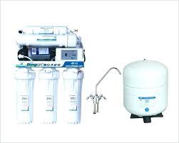 water softener shower head lowes salt softeners filtered installation n49