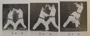 Taekwondo Player Diet Chart