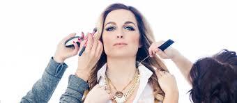 about estheticians makeup artists at penzone salons spas