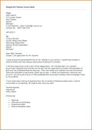 Resume Teacher Template Mesmerizing Student Teacher Cover Letter For Job Sample A Resumes Teachers To My