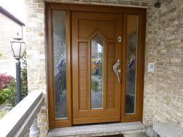 front door styles. Exterior Front Door Styles T