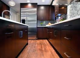 how to clean sticky grease off kitchen cabinets medium size of with baking cabinet wooden what can i use to get grease off kitchen cabinets how clean