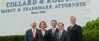 New York City Intellectual Property Law Firm on Long Island | Collard &  Roe, P.C.