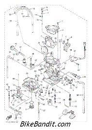 2004 yamaha wr450f wr450fs carburetor parts best oem carburetor 2004 yamaha wr450f wr450fs carburetor parts best oem carburetor parts for 2004 wr450f wr450fs bikes
