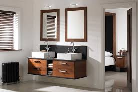 Bathroom Uk Online Bathroom Showroom Renaissance Bathrooms