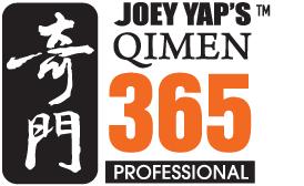 Joey Yaps Qi Men Dun Jia Tools