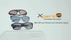 Polarized Lens Resources