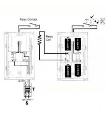 wiring diagram for doorbell wiring diagram and hernes door bell wiring solidfonts doorbell wiring diagrams source