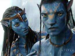 avatar jpg avatar movie review by man mohan singh 17 reviews