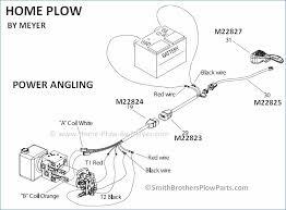 meyer e 58h plow wiring diagram wiring diagram technic meyer wiring harness wiring diagram loadmeyer plow wiring harness wiring diagram toolbox meyer e58h wiring harness