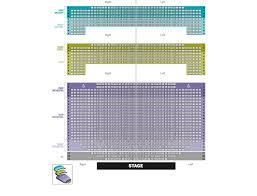 Atlanta Symphony Hall Seating Related Keywords Suggestions
