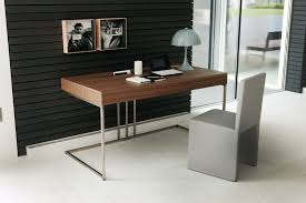 contemporary home office ideas. plain ideas ergonomic office ideas modern home desk canada intended contemporary