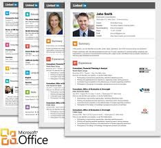 featured-linkedin-template