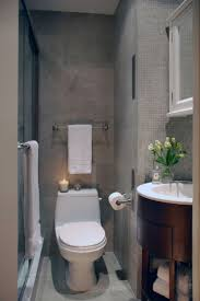 Small Picture Wonderful Small Designer Bathroom for Interior Remodel Concept