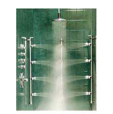 multiple shower heads. best 25 shower jets ideas on pinterest dream in multiple head systems design 15 heads s