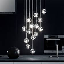 contemporary lighting pendants. Multi-Light Pendant Lights Contemporary Lighting Pendants A