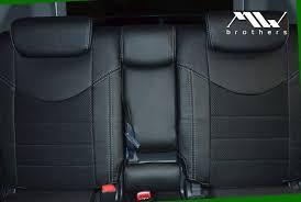 toyota rav 4 new 2016 2016 seat covers photo 13