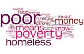 essay poverty  essay poverty essay poverty