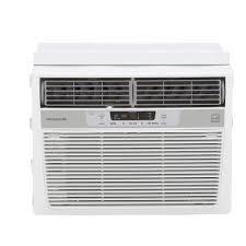air conditioning window. 12,000 btu window air conditioner conditioning
