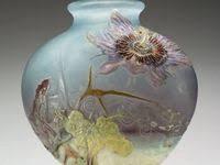 glass art: лучшие изображения (380) в 2019 г. | <b>Ваза</b> ...