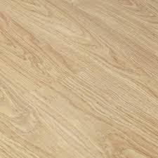 krono original eurohome vario 12mm light varnished oak 4v groove laminate flooring 9748