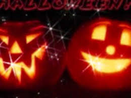 Happy Halloween Bday Gif 414foto Com