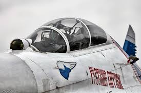 「ロシア戦闘機無料画像」の画像検索結果