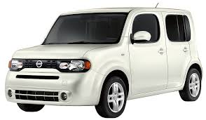 2018 nissan cube. exellent 2018 to 2018 nissan cube