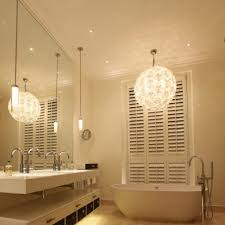 stylish bathroom lighting. wonderful stylish bathrooms lights bathroom lighting indirect  lighting for stylish bathroom lighting