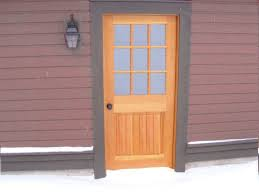 6 Panel Interior Doors Mobile Home — Bearpath Acres : Advantages of ...