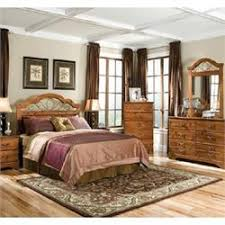 Rent to Own Bedroom Groups
