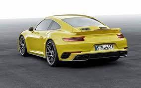 Pin By Rosco On Porsche 911 Turbo S Porsche 911 Targa Porsche 911