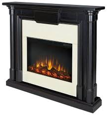 realistic flame electric fireplace electric fireplace real flame silverton electric fireplace reviews