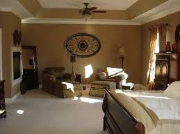 Tray Ceiling Bedroom Ceiling Color Ideas Isaanhotels Impressive Bedroom Ceiling