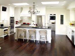 Pendant Lights For Kitchen Islands Light Fixtures Wood Floors Light Kitchen Cabinets Beautiful