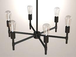 chandeliers west elm industrial chandelier 3 by dimitarkatsarov west elm industrial chandelier 3 by dimitarkatsarov