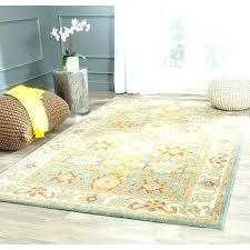 10 x 15 area rug gleaming x rug pics ideas x rug for x rug designs 10 x 15 area rug