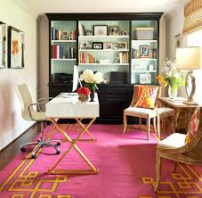 decorating ideas small work. Small Work Office Decorating Ideas Large Size Of Living Pictures Home . I