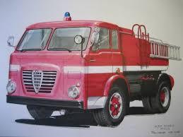 autocarri alfa romeo vintage Images?q=tbn:ANd9GcRjJ9vTAhCGhZwBBMWMEulN5qRNzlDI3gl6MbAHBmuFXifzUzqPtw