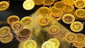 Altın fiyatları ne kadar oldu?-14 Ağustos 2016 çeyrek altın fiyatları - Son  Haberler - Milliyet
