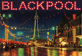 Blackpool Illuminations Dates 2017 New Car Reviews 2020