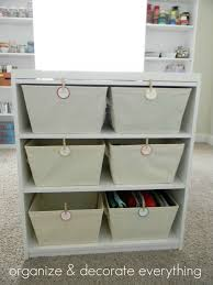 Admirable Table Make Your Own Diy Craft Table Using Inexpensive Pieces  Organize in Craft Table With
