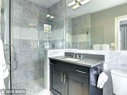 fiberglass shower repair kit home depot bathtub patch fiberglass tub shower repair kit home depot