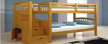 Bedding Wonderful King Size Bunk Bed Test Image10 King Size