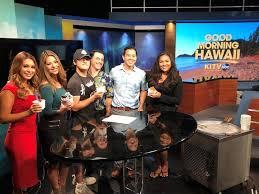 Celebrate National Ice Cream Month with Sweet Creams - Honolulu ...