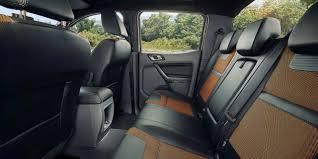 2018 ford ranger interior. simple ranger ford ranger 2018 interior for ford ranger i