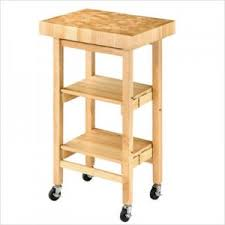portable kitchen island for sale. Folding Vertical Kitchen Island Natural Finish. This Mobile Wood Cart Portable For Sale