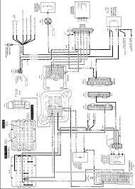 2000 chevy silverado trailer wiring diagram wiring diagram and 2002 taa trailer wiring diagram diagrams 2001 chevy s10 trailer wiring